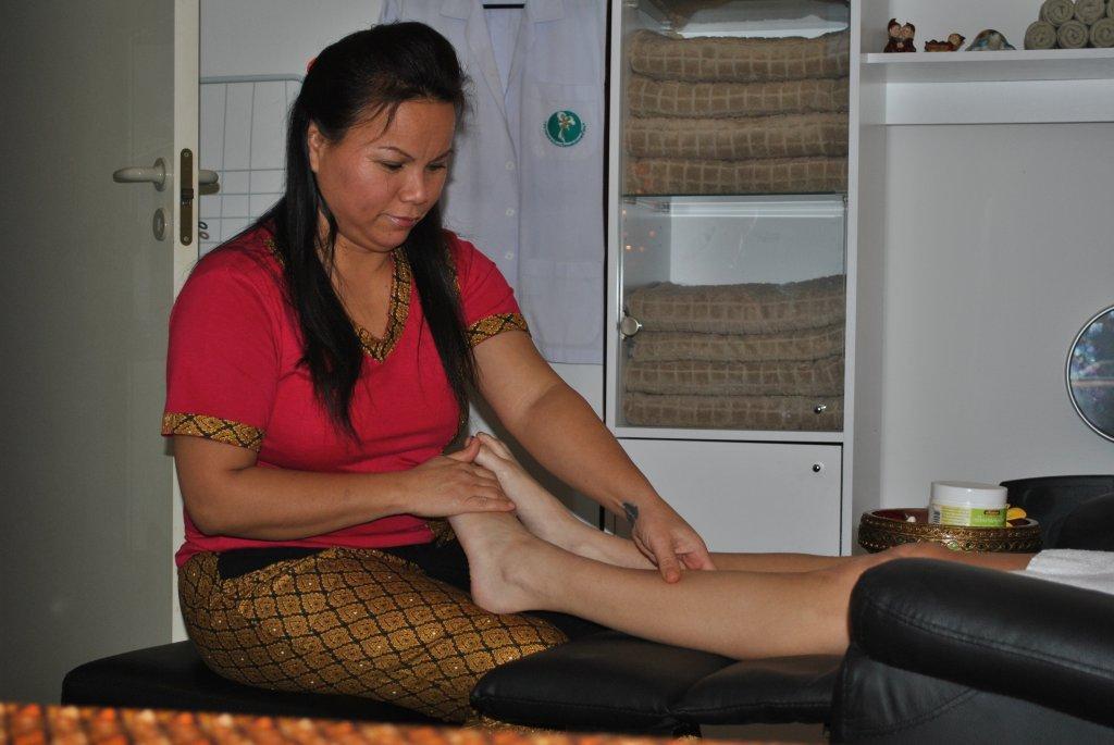 massage ekstra hvidovre thai massage